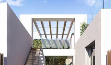 Marbella Semi-Detached House
