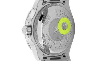 Breitling Breitling Superocean 44 Watch A1739102/BA76
