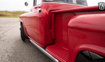 1955 GMC Pickup