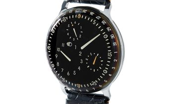 Ressence Ressence Series 3 Type 3B Watch