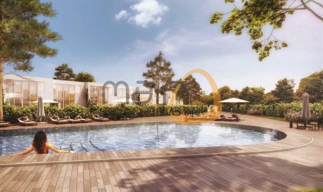 2 bedroom villa in a luxury development in the heart of Vilamoura.