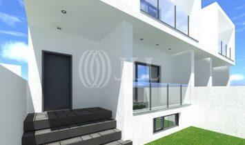 House 4 Bedrooms +1 For sale Cascais
