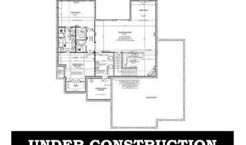 10322 Beckham Street, Peyton, CO 80831 MLS#:7574693