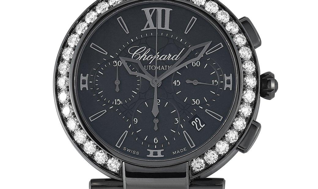 Chopard Chopard Imperiale Watch 388549-3008