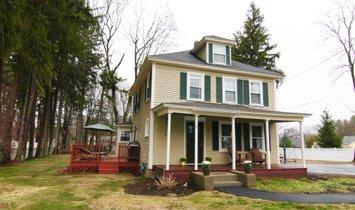 197 Concord Road