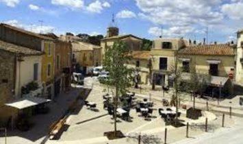 Dpt Hérault (34), à vendre CASTELNAU LE LEZ maison P8 de 200 m² - Terrain de 140,00 m²