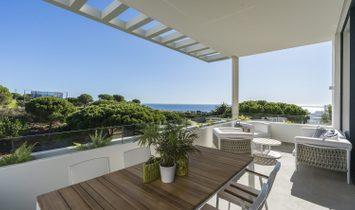 Marbella Semi Detached House