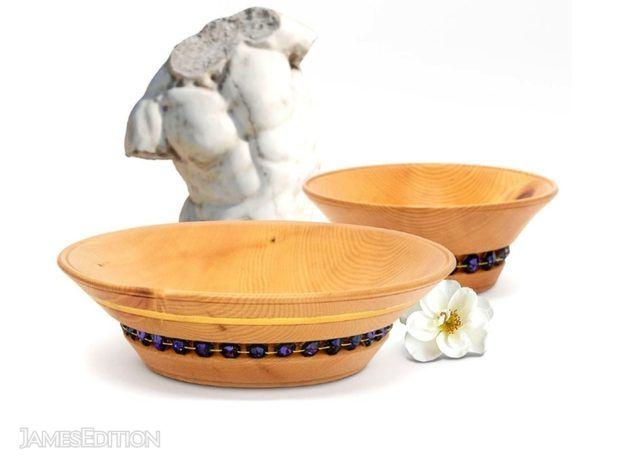 Luxury Serving Bowls Manara (10903619)