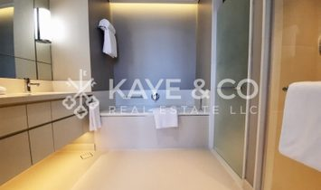 PLUS STUDY ROOM| BALCONY | GOOD DEAL | FURNISHED