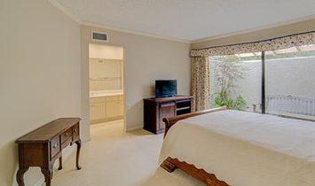 3 Bedrooms Condominium