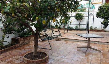 Villa in San Pedro de Alcantara, Andalusia, Spain