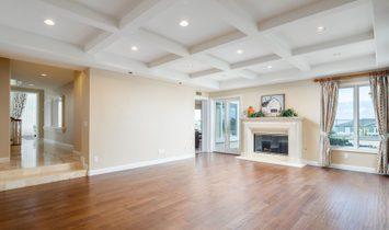 11 Santa Rosa, Rolling Hills Estates, Ca 90274