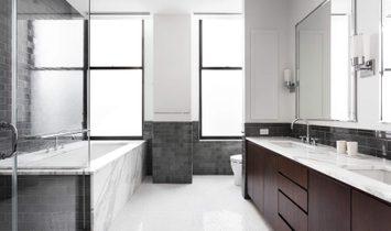 260 Park Avenue South, Penthouse A