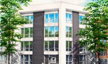 Beautiful Wicker Park Duplex Penthouse