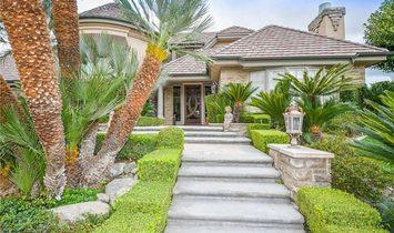 Дом в Риверсайд, Калифорния, Соединенные Штаты Америки 1