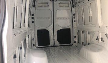 2019 Freightliner Sprinter 4500 High Roof
