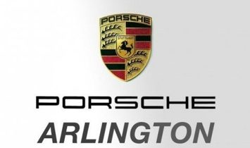 Porsche 718 BoxsterGTS