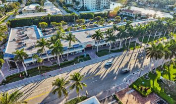 Delray Beach, Florida, United States of America