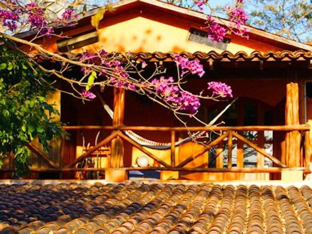 House in Playa Avellana, Guanacaste Province, Costa Rica 1