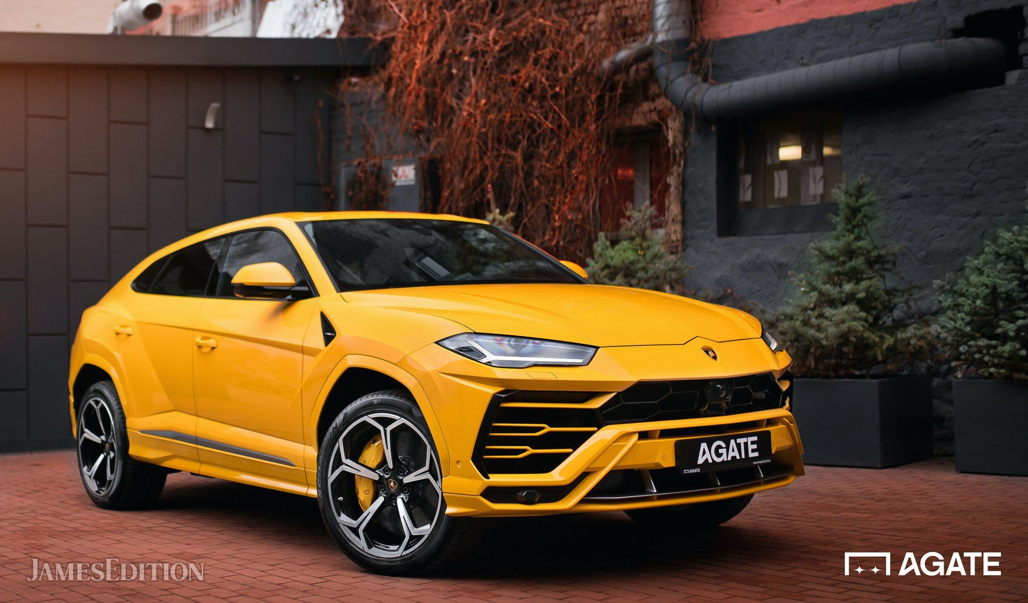 2020 lamborghini urus in moscow russian federation for sale 10893763 2020 lamborghini urus in moscow