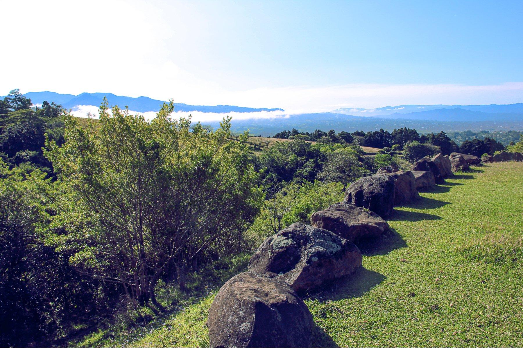 Land in Concepción de San Isidro, Heredia Province, Costa Rica 1 - 10911506