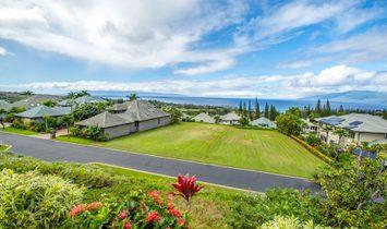 Land in Lāhainā, Hawaii, Vereinigte Staaten 1
