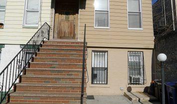 Casa a Brooklyn, New York, Stati Uniti 1