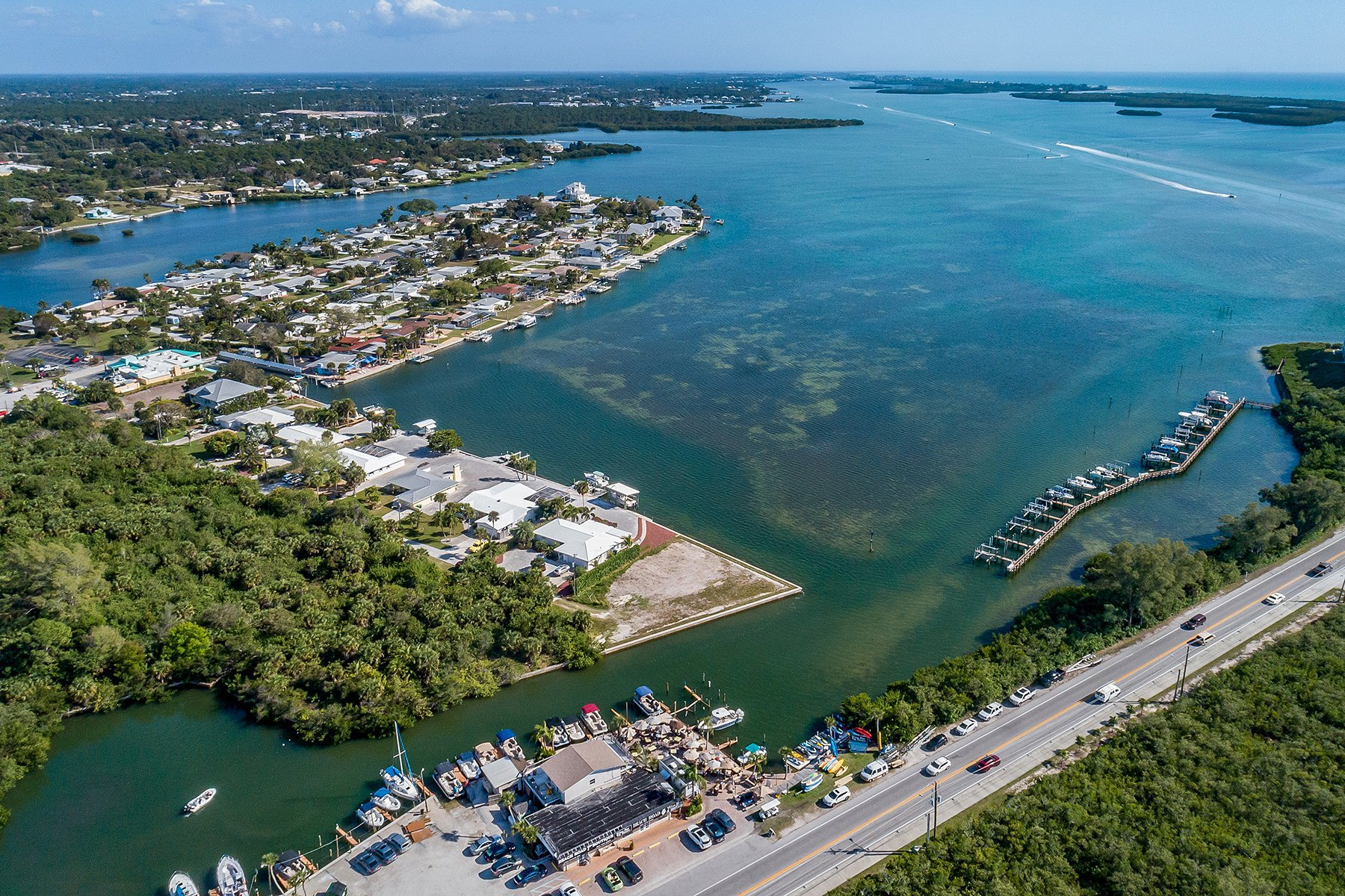 Point Of Pines Englewood in Englewood, FL, United States ...