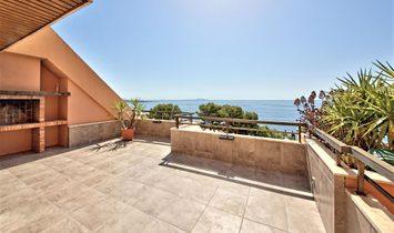 Apartment in ses Illetes, Spain