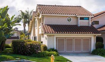 Maison à FICO, Californie, États-Unis 1