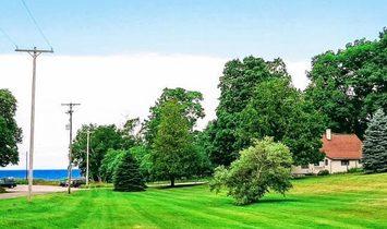 Haus in Bear Lake, Michigan, Vereinigte Staaten 1