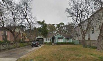 Haus in Houston, Texas, Vereinigte Staaten 1