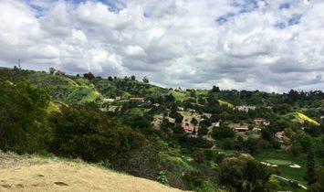 Terreno a La Habra Heights, California, Stati Uniti 1
