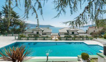 Haus in Herceg Novi, Herceg Novi, Montenegro 1