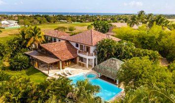 House in La Romana, Provincia de La Romana, Dominican Republic