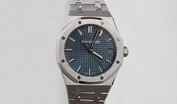Audemars Piguet Royal Oak 15500ST.OO.1220ST.01 Self winding