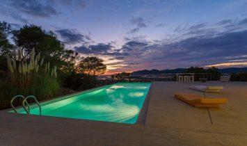 Villa in Can Bessó, Illes Balears, Spain