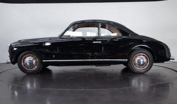 1951 Lancia Aurelia