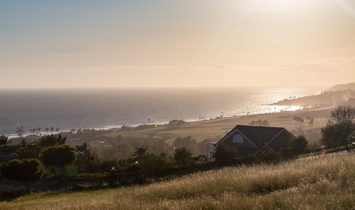 Land in Malibu, California, United States