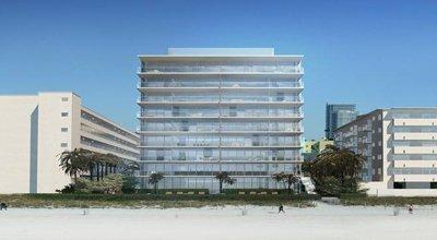 Condo in Miami Beach, Florida, United States 1 - 10932985