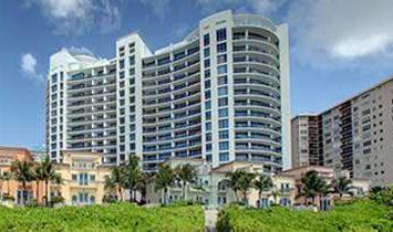 appartement à Miami Beach, Floride, États-Unis 1