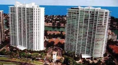 Condo in Avon Park, Florida, United States 1 - 10932918