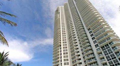 Condo in Miami Beach, Florida, United States 1 - 10932964