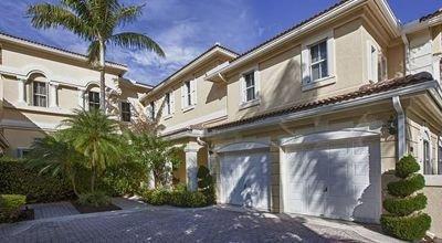 Condo in Avon Park, Florida, United States 1 - 10932925