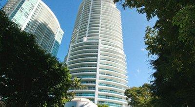 Condo in Miami, Florida, United States 1