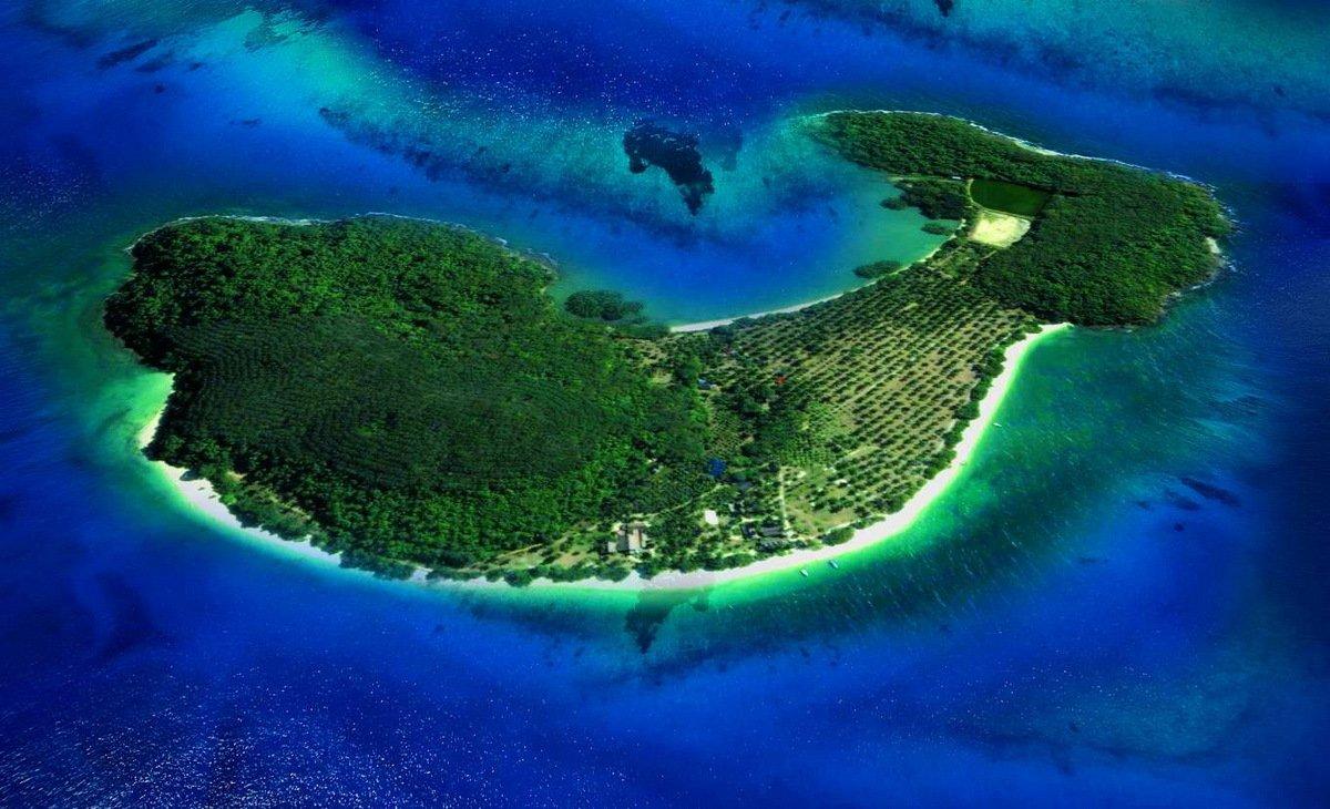 Private Island in Phuket, Phuket, Thailand 1