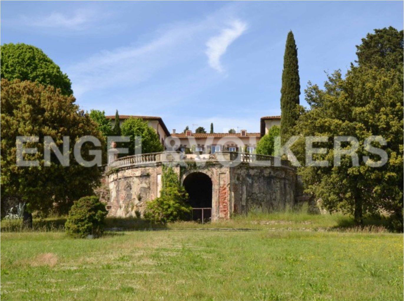 Apartment in Tuscany, Italy 1 - 10933364