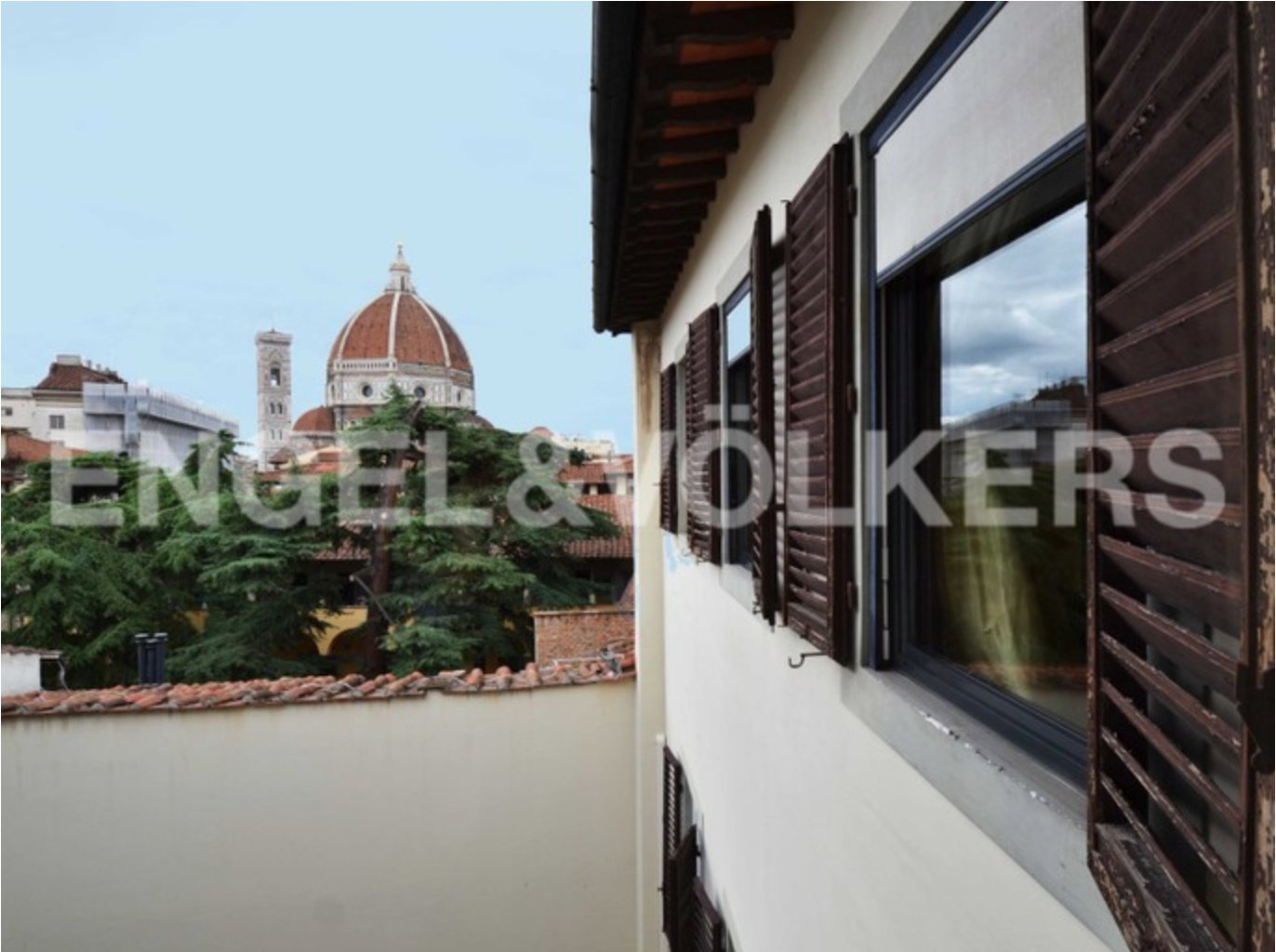 Apartment in Tuscany, Italy 1 - 10933363