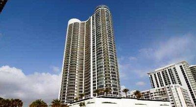 Condo in Golden Beach, Florida, United States 1 - 10934975
