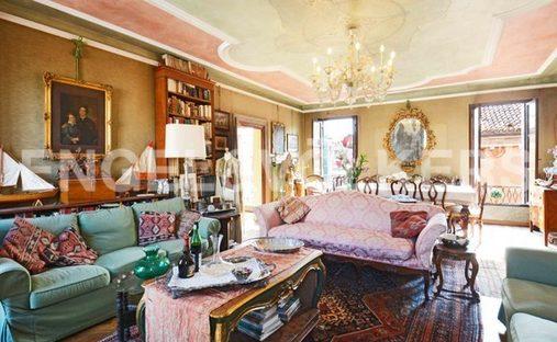 Apartment in Venice, Veneto, Italy